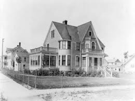 Mitchell-Tappan-House-Historical-001C